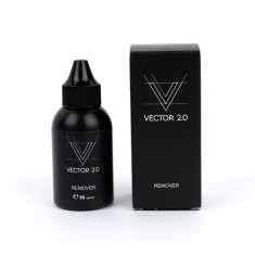 ONIQ, Гель для удаления краски Vector 2.0 Remover, 50 мл