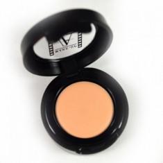Корректор восковой антисерн Make-Up Atelier Paris A1 C/CA1 бледно-абрикосовый 2 гр