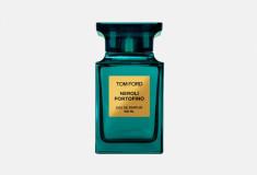 Парфюмерная вода Tom Ford