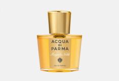 Парфюмерная вода Acqua Di Parma