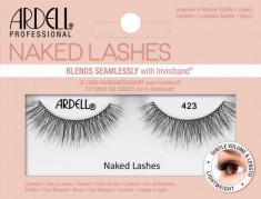 ARDELL Ресницы накладные 423 / Naked Lashes