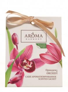 AROMA HARMONY Саше ароматизированное Орхидея 10 г