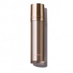 эмульсия антивозрастная с лифтинг-эффектом the saem gold lifting emulsion