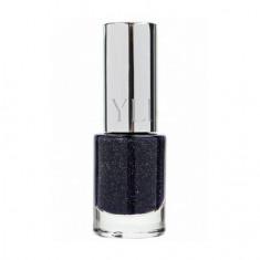 Yllozure, Лак для ногтей Glamour Galaxy №6357