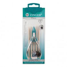 Zinger, Комплект маникюрный SIS-07