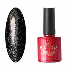 Ice Nova, Top Shimmer №03, 10 мл