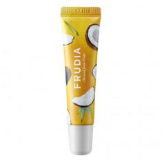 Frudia, Крем для губ Coconut Honey