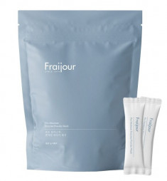 EVAS Пудра энзимная очищающая / Fraijour Pro Moisture Enzyme Powder Wash 30*1 г