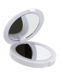 GEZATONE Набор зеркал косметологических 1х, 5x, с подсветкой LM880