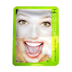 Маска гидрогелевая с муцином улитки Beauugreen Hydrogel Mask SNAIL PERFECT 30г