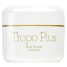 Gernetic Tropo Plus SPF 5+ - Дневной крем для сухой кожи, 150 мл