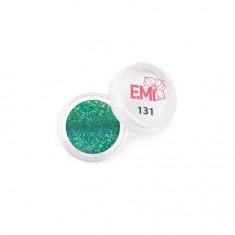 E.Mi, Полупрозрачная пыль №031