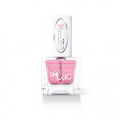 EMI, Масло для кутикулы Barbie Girl, 6 мл E.MI