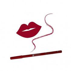 PARISA Cosmetics, Карандаш для губ, тон 414