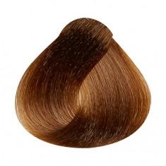 BRELIL PROFESSIONAL 8/00 краска для волос, светлый блонд / COLORIANNE PRESTIGE 100 мл