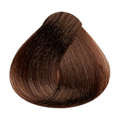BRELIL PROFESSIONAL 7/18 краска для волос, блонд шокоайс / COLORIANNE PRESTIGE 100 мл