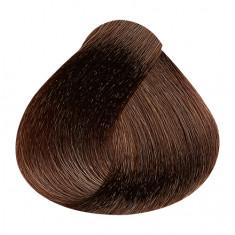 BRELIL PROFESSIONAL 7/12 краска для волос, лунно-песочный блонд / COLORIANNE PRESTIGE 100 мл