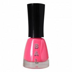 BAL Professional, Лак для ногтей №67, 6 мл