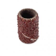 Muhle Manikure, Колпачок шлифовальный 6 мм, супергрубый, 100 шт.