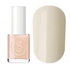 Berenice, Лак для ногтей Oxygen №35, Beige French