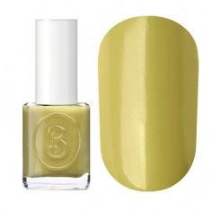 Berenice, Лак для ногтей Oxygen №47, Warm Olive