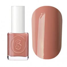 Berenice, Лак для ногтей Oxygen №80, Batiste