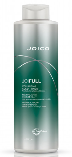 JOICO Кондиционер для воздушного объема волос / JoiFull Volumizing Conditioner 1000 мл