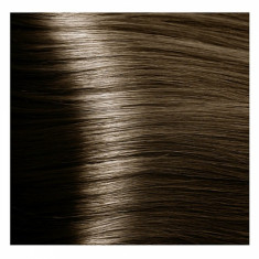 KAPOUS NA 7.07 краска для волос, насыщенный холодный блонд / Magic Keratin 100 мл