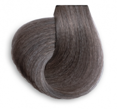 OLLIN PROFESSIONAL 8/12 крем-краска перманентная для волос / OLLIN COLOR Platinum Collection 100 мл