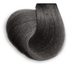 OLLIN PROFESSIONAL 8/11 крем-краска перманентная для волос / OLLIN COLOR Platinum Collection 100 мл