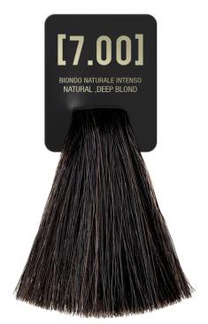 INSIGHT 7.00 краска для волос, супер натуральный блондин / INCOLOR 100 мл