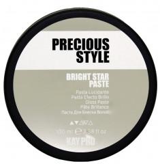 KAYPRO Паста для блеска волос / PRECIOUS STYLE 100 мл