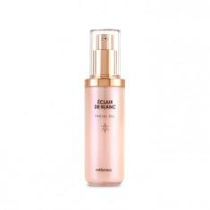универсальное масло для лица deoproce estheroce eclair de blanc facial oil