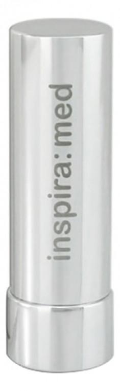 INSPIRA COSMETICS Бальзам для увеличения объема губ / Inspira: Med 5 г
