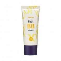 BB-крем для лица Holika Holika Petit BB Bounсing SPF30 PA++ 30мл