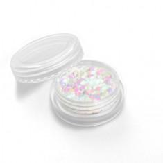 Monami Professional, Камифубуки Disco, розовые, 2 мм