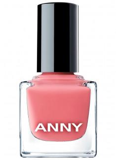 Лак для ногтей Девушка из L.A. ANNY