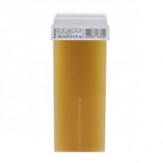 Жирорастворимый воск с экстрактом Меда, 100 мл (Kapous Professional)