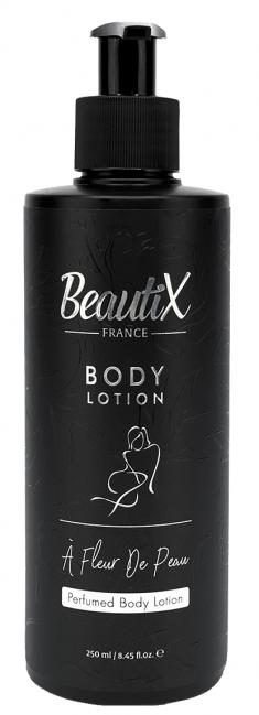 BEAUTIX Лосьон парфюмированный для тела 250 мл