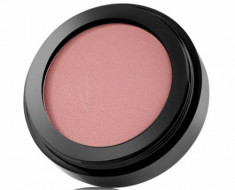 Румяна с аргановым маслом Paese BLUSH with argan oil тон 51 6г