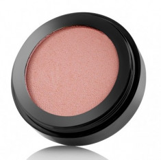 Румяна с аргановым маслом Paese BLUSH with argan oil тон 38 6г