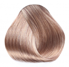 TEFIA 8.0 краска для волос, светлый блондин натуральный / Mypoint 60 мл