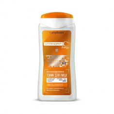 Compliment Витанорм Тоник витаминизирующий 200 мл