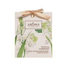 Aroma Harmony Саше ароматизированное Тубероза 10гр