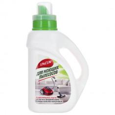 Unicum Средство для моющих пылесосов 1000мл