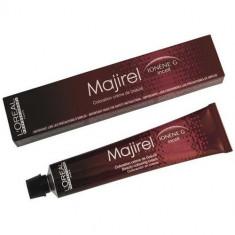 Лореаль Majirel 6.32 крем-краска 50мл LOREAL PROFESSIONNEL