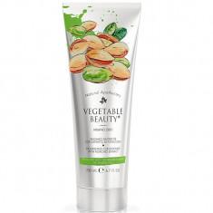 Vegetable Beauty питательный кондиционер для волос с экстрактом фисташки 200 мл