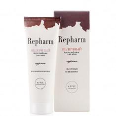 Repharm крем–лифтинг для лица яблочный 50г РЕФАРМ