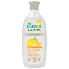 Эковер Жидкость для мытья посуды Лимон 500мл Ecover
