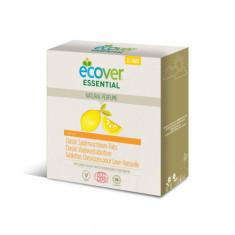 Эковер Таблетки для посудомоечной машины Классические 1400г Ecover